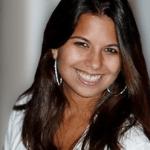 Jaclyn Riback Levy