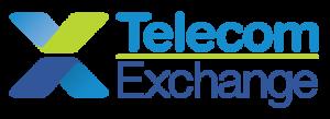 TelecomExchange_logo-reszied