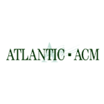 Atlantic ACM
