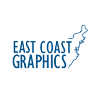 East Coast Graphics