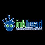 InkHead