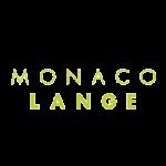 Monaco Lange
