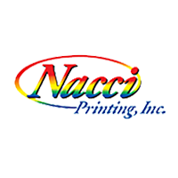 Nacci Printing