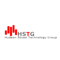 Hudson Street Technology Group