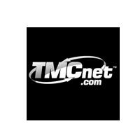 TMC Net