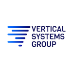 Vertical System Group