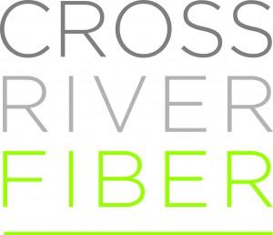 CRF-logo-FINAL