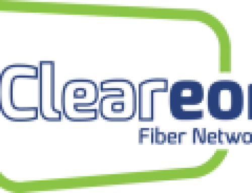 Cleareon Fiber Networks Acquires NYC-based Data Center Operations