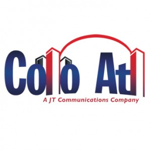 ColoAtl