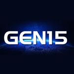 GEN15