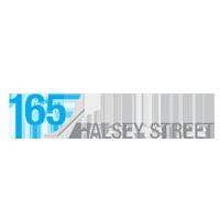 165 Halsey Street