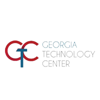 Georgia Technology Center