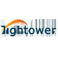 Lightower