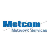 Metcom Network Services