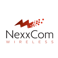 NexxCom Wireless