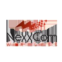 NexxCom Wireless