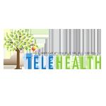 Georgia Partnership for Telehealth