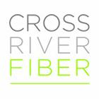Cross River Fiber