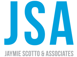 jaymie scotto associates