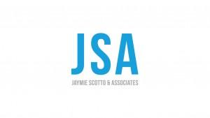 JSA-default-screenshot