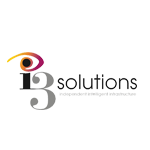i3 Solutions