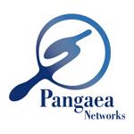 Pangaea Networks