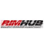RimHub