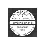 Teleplexus Inc.