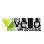 Vello Systems