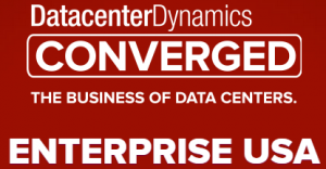 DCD Converged