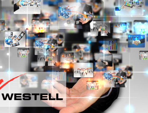 Westell Technologies – Network Performance