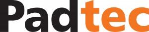 logo_padtec