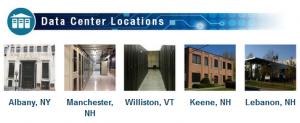 datacenterlocations