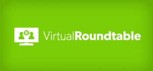 Virtual_Roundtable