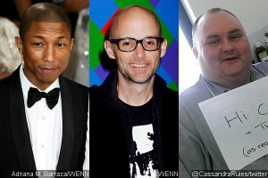 pharrell-and-moby-to-join-dance-party-for-dancing-man-who-got-fat-shamed-online
