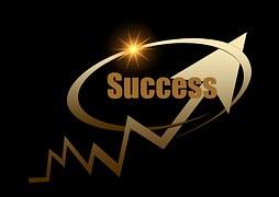 success-617130__180