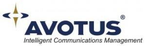 Avotus-logo_new_tagline