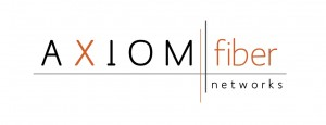 Axiom Fiber High-Res Logo