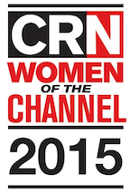 http://www.crn.com/rankings-and-lists/wotc2015.htm?wc=4