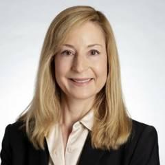 Jill Sandford