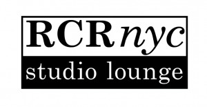 RCR nyc studio lounge LOGO (2)