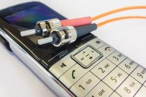 fiber-optic-cable-502895_1280