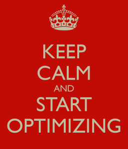 keep-calm-and-optimize-with-The-Big-Good-1