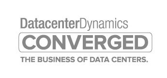 DCD-CONVERGED-Logo-BLACK
