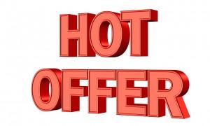 offer-706849_1280