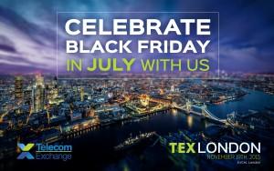 tex_london1 (1)