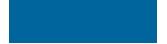 CentraCom logo (1)