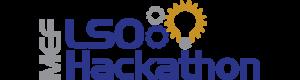 MEF-LSO-Hackathon-Button