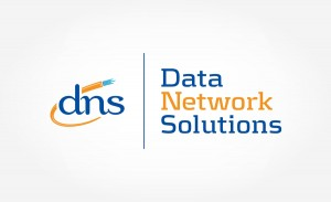 datanetworksolutions_logo-1200x733
