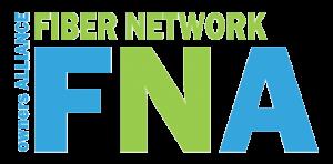 FNA-Logo1-300x148-300x148